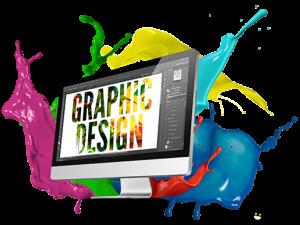productie publicitara, grafica si design